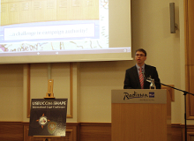 EUCOM/SHAPE Legal Conference