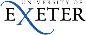 exeter_logo_120