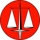 ismllw_logo_130